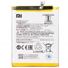 باتری شیائومی Xiaomi Redmi 7A مدل BN49