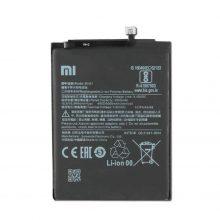 باتری شیائومی Xiaomi Redmi 8 مدل BN51