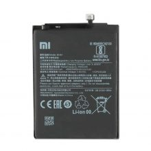 باتری شیائومی Xiaomi Redmi 8A مدل BN51