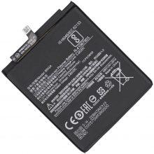 باتری شیائومی Xiaomi Redmi Go مدل BN3A
