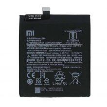 باتری شیائومی Xiaomi Redmi K20 مدل BP41