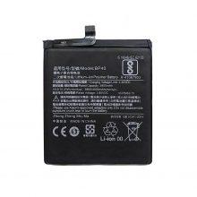 باتری شیائومی Xiaomi Redmi K20 Pro مدل BP40