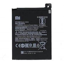 باتری شیائومی Xiaomi Redmi Note 6 Pro مدل BN48