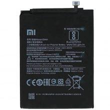 باتری شیائومی Xiaomi Redmi Note 7 Pro مدل BN4A