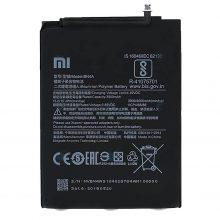 باتری شیائومی Xiaomi Redmi Note 7S مدل BN4A