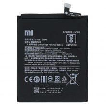 باتری شیائومی Xiaomi Redmi Note 8 مدل BN46