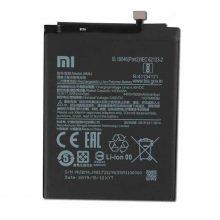 باتری شیائومی Xiaomi Redmi Note 8 Pro مدل BM4J