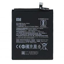 باتری شیائومی Xiaomi Redmi Note 8T مدل BN46