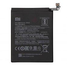 باتری شیائومی Xiaomi Redmi Y3 مدل BN46